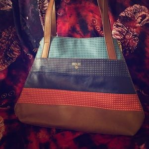 Relic Trendy Bag
